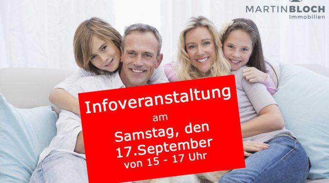Martin Bloch Immobilien Augsburg Firnhaberau