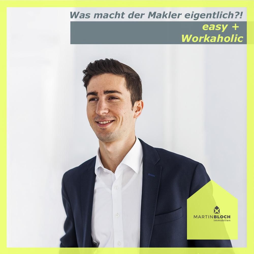 Augsburg Immobilienmakler martin bloch immobilienmakler für augsburg münchen