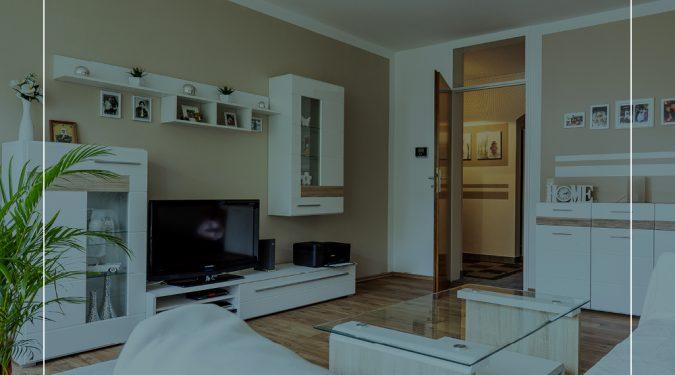 Kleine Räume optimal einrichten